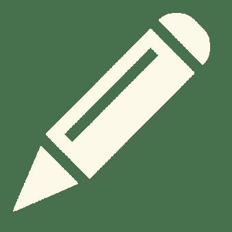 eLearning ontwikkeling