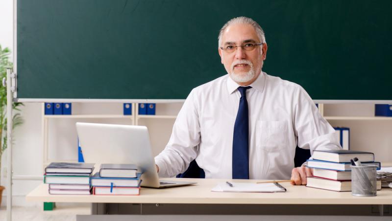 E-learning als verdienmodel voor SENIOR trainers en consultants?