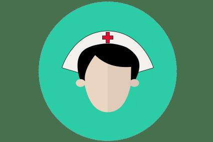 Elearning in de zorg