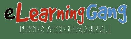 eLearningGang