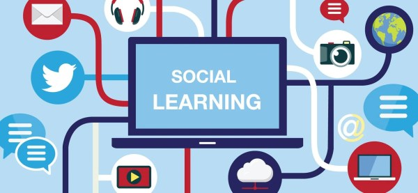 Sharing Experiences A stepping stone to Social Learning