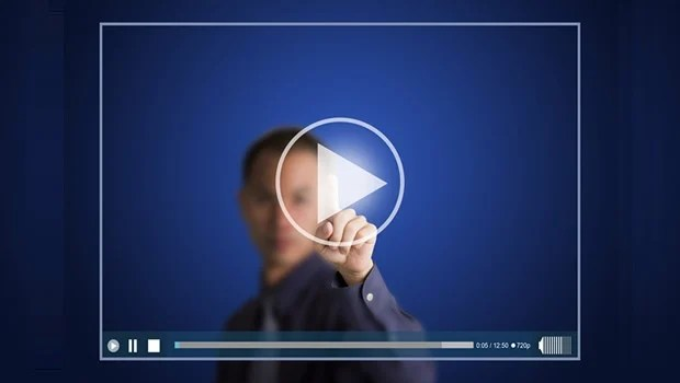 7 Killer Tips For Effective Video In eLearning