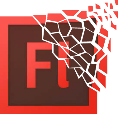 Adobe Flash Fading Away: How It Is Going To Impact The eLearning Industry