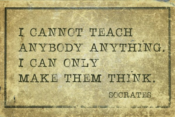 Socratic Questions In eLearning: What eLearning ...