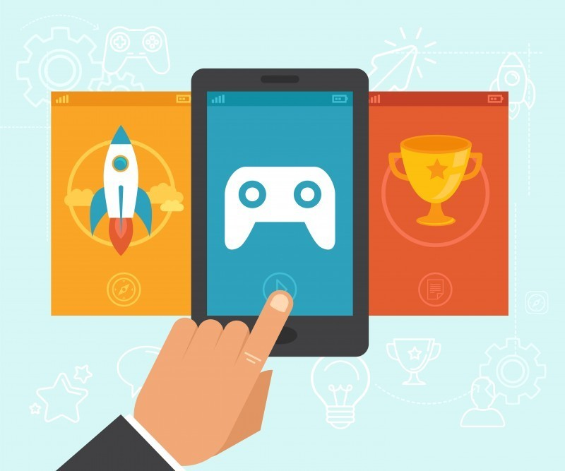 23 Effective Uses Of Gamification In Learning: Part 2