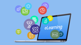 Challenges And Benefits Of Learning Management Systems - eLearning ...