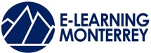 E-Learning Monterrey