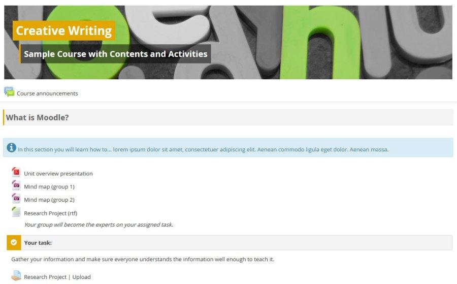 adding-content-111