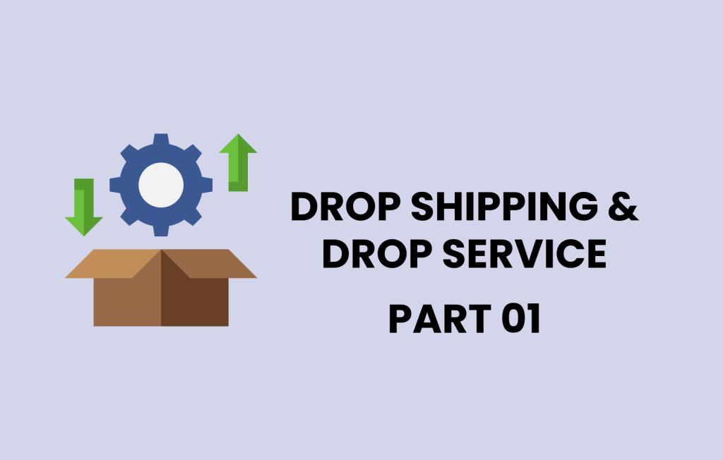 DROP SHIPPING & DROPSERVICE 01-image