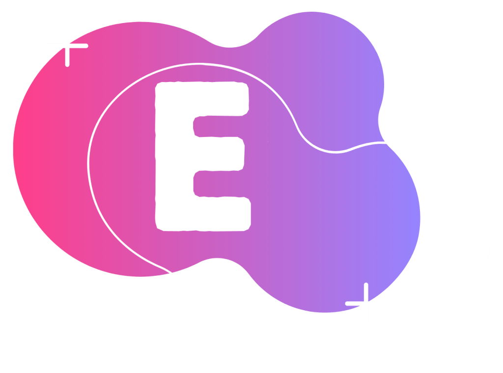 elearning-studies-site-icon