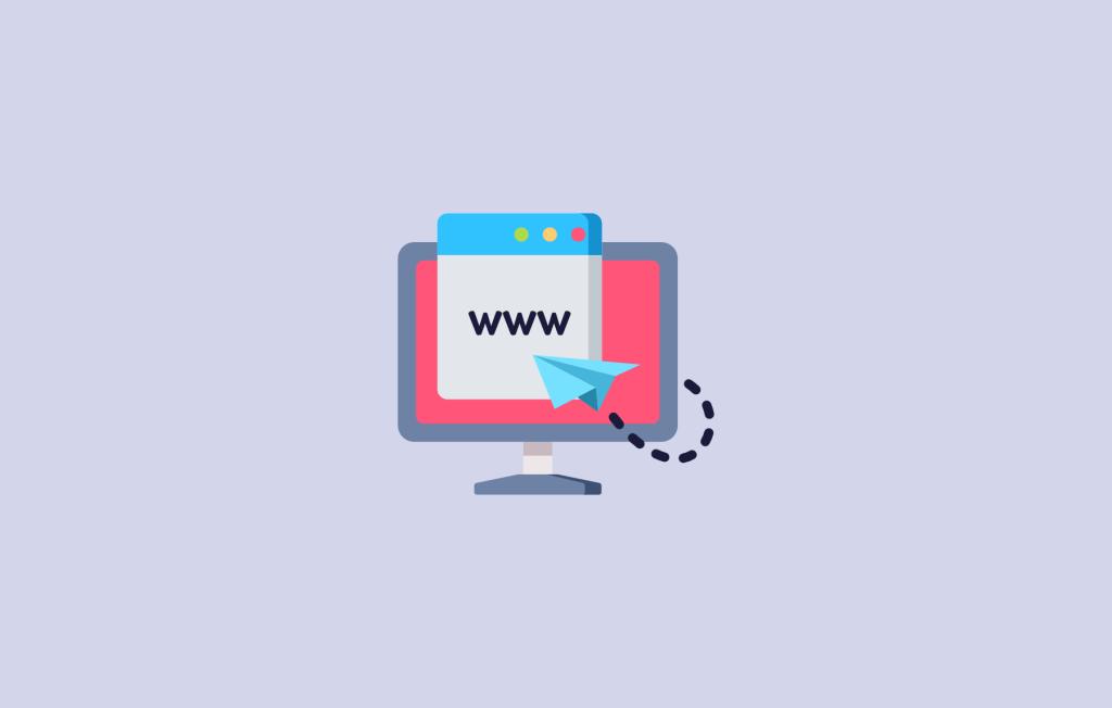 domain-image