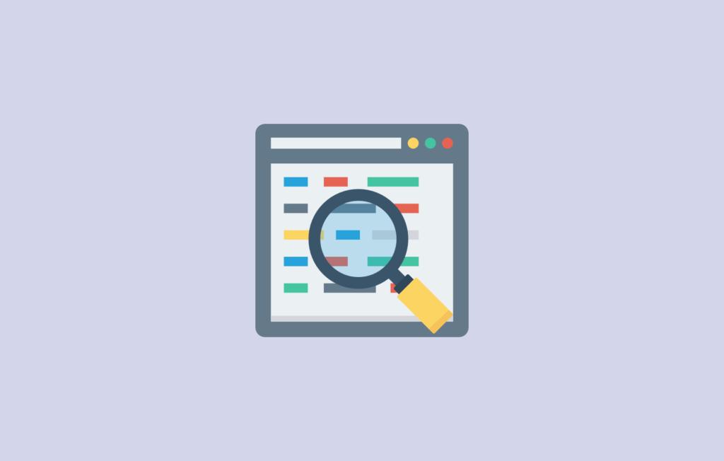keyword & keyword research-image