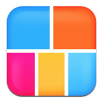 Frame Magic – iPhone App of the Week | e-Learning Stuff
