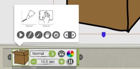 VideoScribe HD