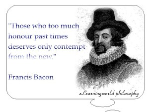 bacon-quote1