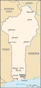 Benin-CIA_WFB_Map