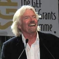 Richard_Branson_UN_Conference_on_Sustainable_Development_2012