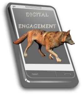 digitalengagement