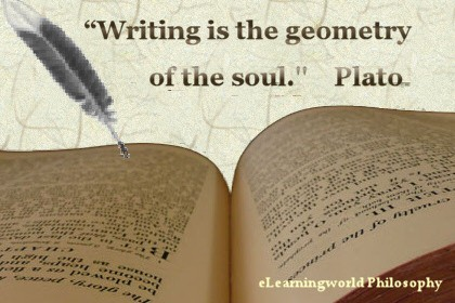 plato-on-writing