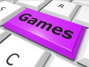 Gamification Design to refine and reform behaviour
