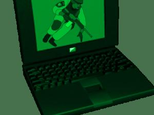 vr-soldier