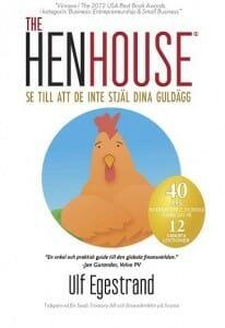 henhouseomslagsvensk-206x300