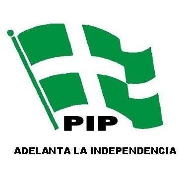 PARTIDO INDEPENDENTISTA PUERTORRIQUEÑO