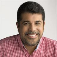 Luis Vega Ramos