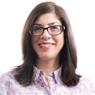 Mariana Nogales Molinelli