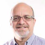 Rafael Bernabe Riefkohl