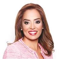 Rossana López León