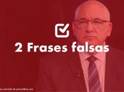 Farchi1