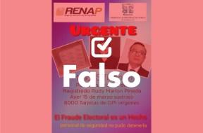 Noticias falsas_