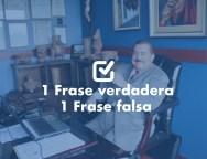 Danilo Roca_