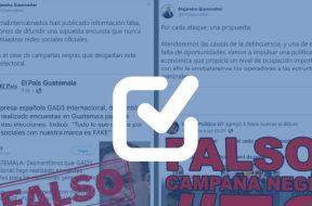 cropped-Giammattei-campañas.jpg