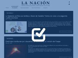 cropped-Nación.jpg