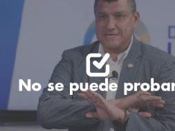 cropped-No-se-puede-probar.jpg