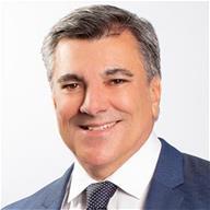 Carlos (Charlie) Delgado Altieri