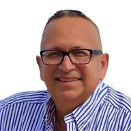 Melvin R Carrión Rivera