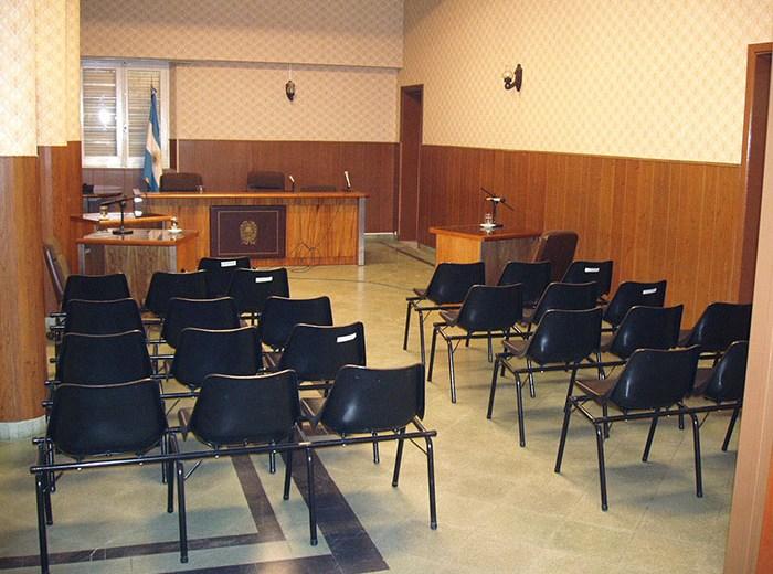 En septiembre podría haber tres juicios por casos resonantes