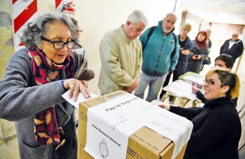 Procesos electorales: ¿Sirven para superar o para degradar?