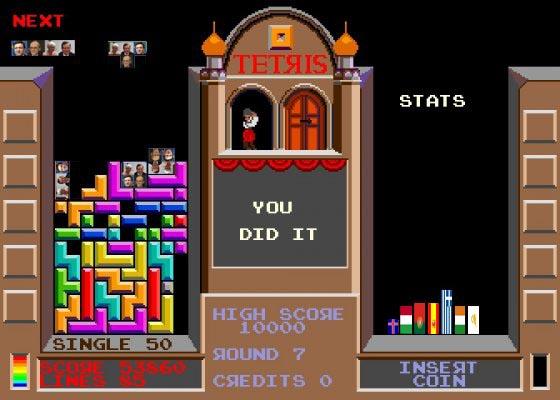 tetris-arcade-troika copia