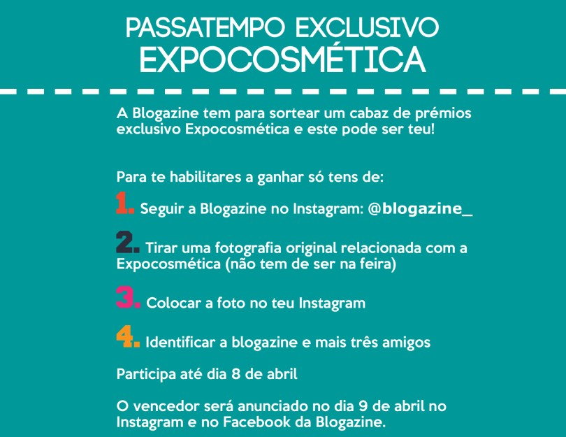 blogzn