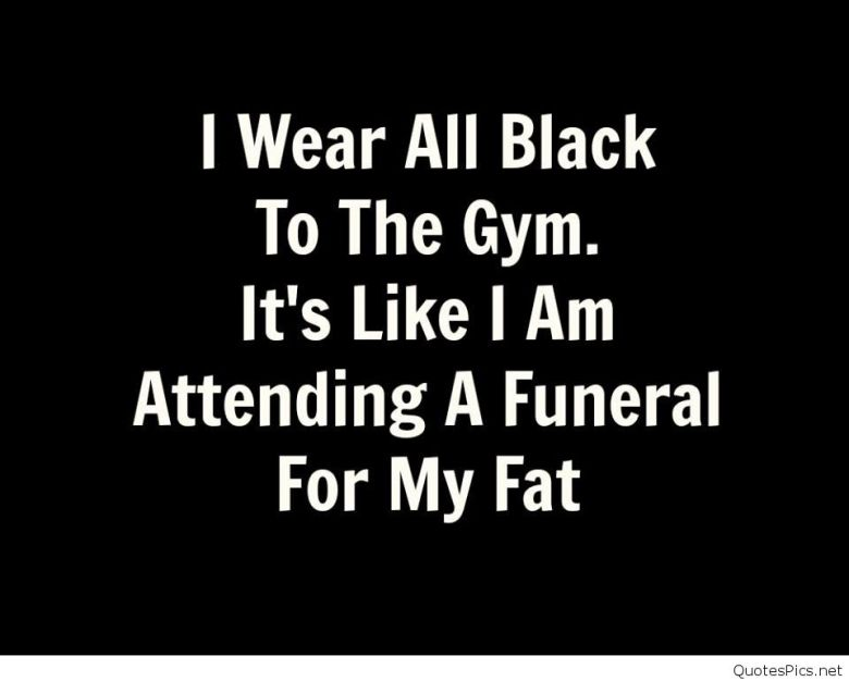 i-wear-all-black-to-the-gym