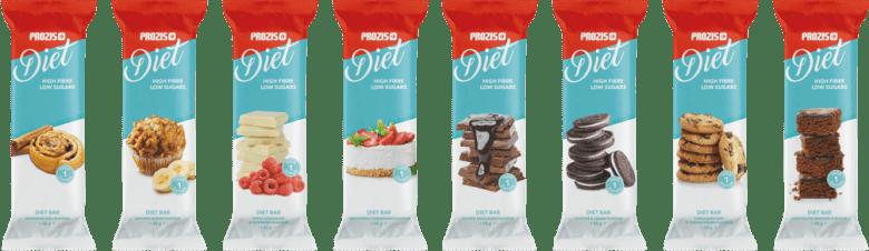 prozis-diet-bar-bars_1006x292_6208_32961
