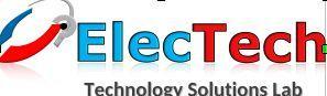 ElecTech.gr IT Technology Solutions Lab Επισκευές Υπολογιστών Θεσσαλονίκη
