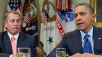ap_obama_boehner_mi_121116_wmain