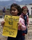Drones Kill