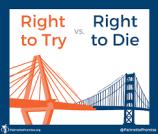 right-vs-fight