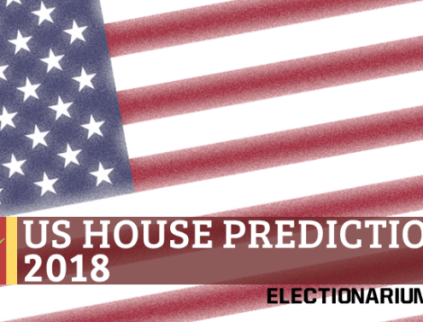 US House Election 2018